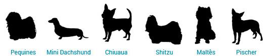cama-cachorro-caes-cao-gato-pet-lassie_tamanho-p