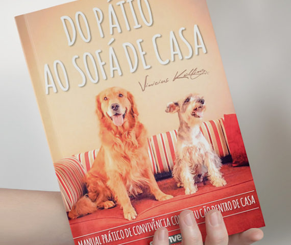 livro-do-patio-sofa-casa-print-1