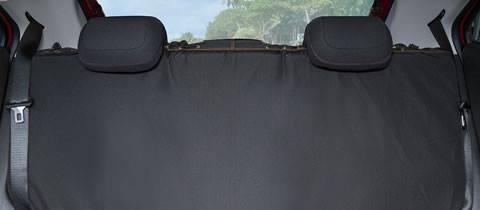 capa-para-carro-preta