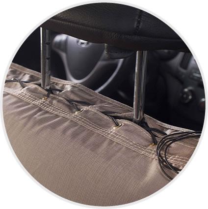 capas-protetoras-para-carros-cachorro-gato-pets-produtos2