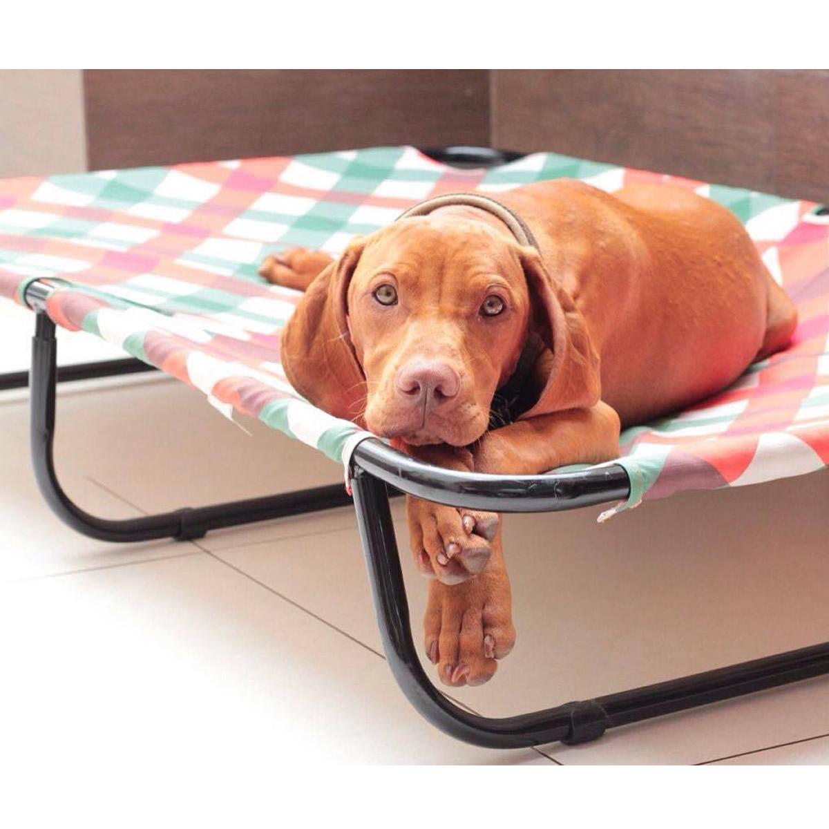 capa-cama-caminha-cachorro-gato-pet-suspensa-brandina-lassie-cover-dog