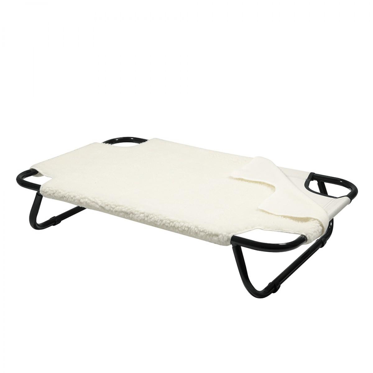 capa-cama-caminha-cachorro-gato-pet-suspensa-brandina-lassie_inverno-dobrada