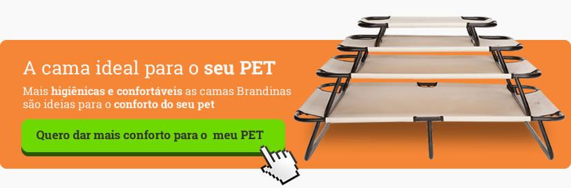 Cama para Pets, Cães, gatos higiênicas e confortáveis